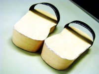 Clogs, Built by Rauf Raphanus